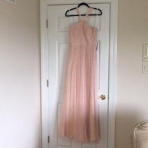 Weddington Way Dresses - Weddington Way Kierston dress, size 6